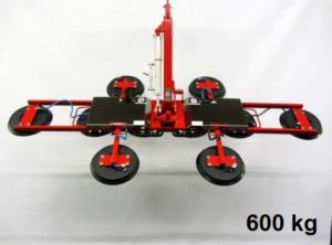 DSKEB2-12V_600