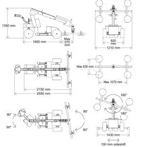 Faktablad-380-Outdoor-GB