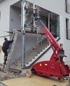 K1600_500 Sedmpany-schodiště (1)