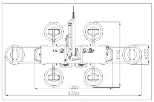 Kappel DSKEB2-12V_1