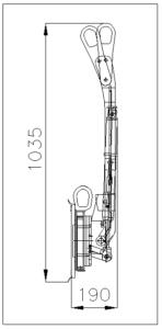 Kappel DSKEB2-12V_2